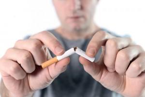 avantage de la e cigarette