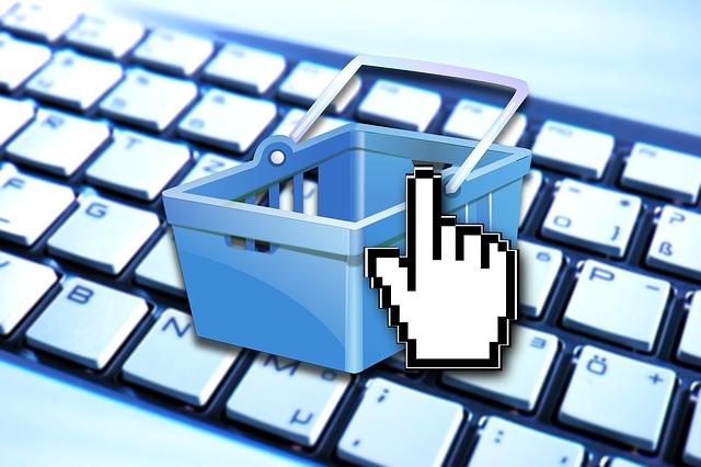 E-commerce : guide pour trouver des fournisseurs fiables