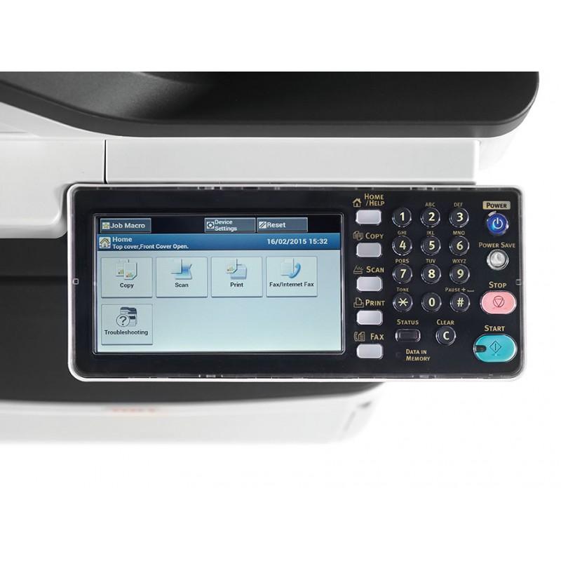 Les bonnes raisons de choisir une imprimante laser multifonction