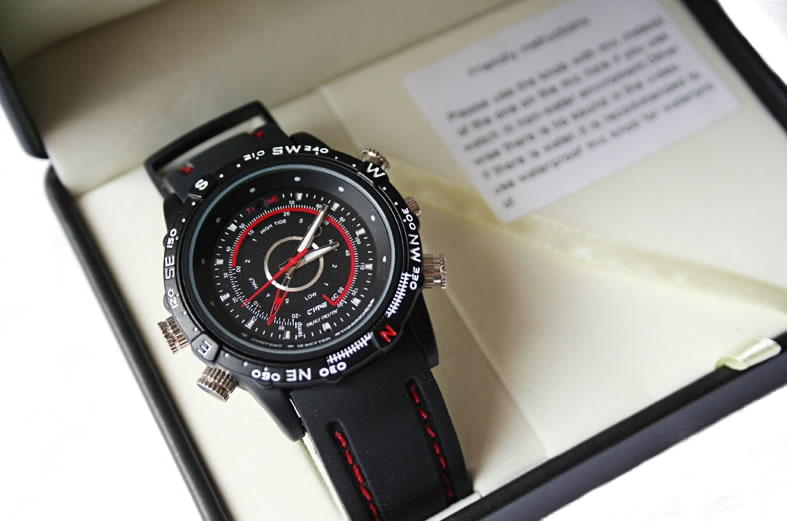 Bien choisir et acheter une montre pour homme