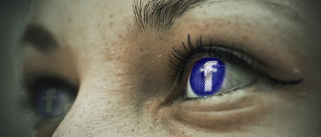 Un bug sur le réseau social de Facebook ressort de vieux messages