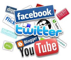 les agences réseaux sociaux
