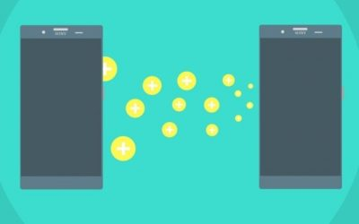 Comment transférer mes données sur mon nouveau smartphone Android ?