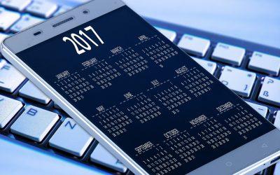 Pourquoi intégrer les nouvelles technologies dans la gestion de son entreprise ?